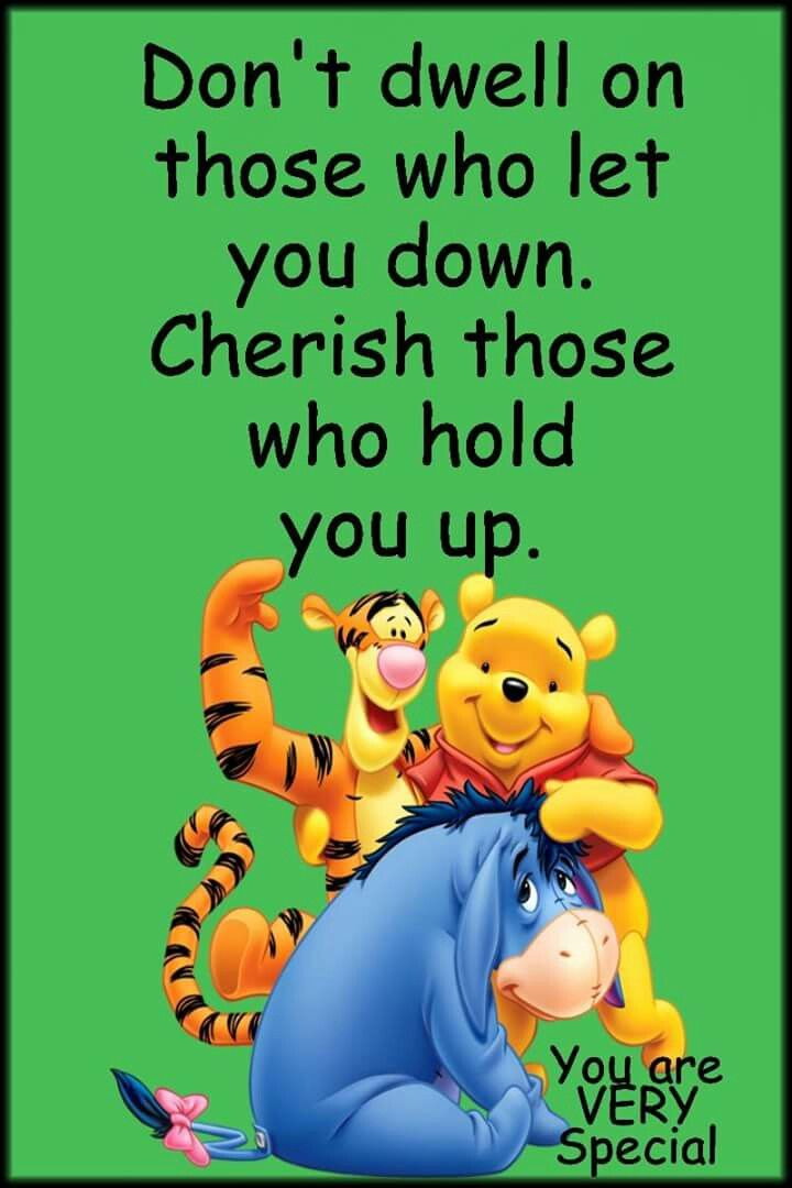 519 best Winnie the Pooh/ crafts images on Pinterest ...