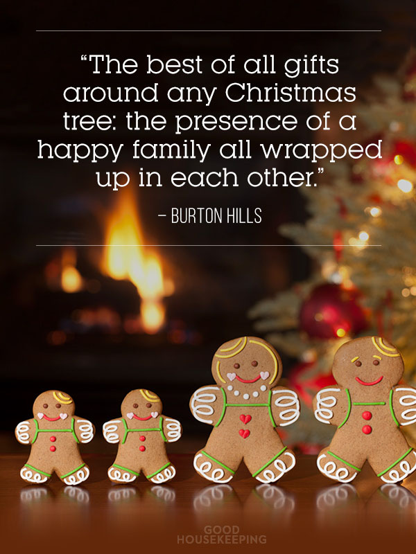 54ff63481b935-hills-christmas-quotes-de.jpg