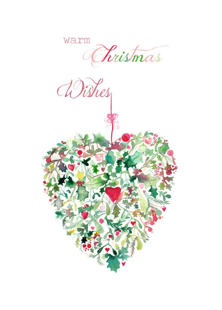 733 best XMAS - TRADITIONAL images on Pinterest ...