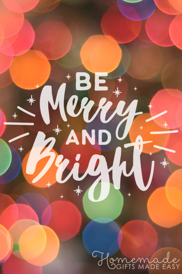 75 Best Christmas Card Messages, Wishes, and Sayings