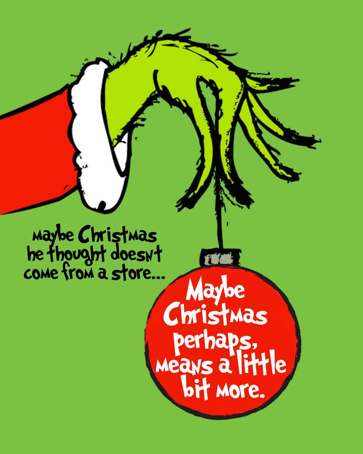 843 best Christmas--Whoville images on Pinterest ...