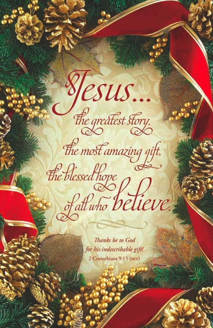 988 best Beautiful Christmas images on Pinterest ...