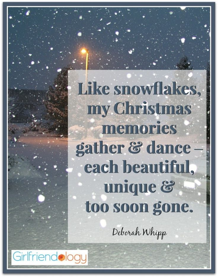 Best 25+ Christmas inspirational quotes ideas on Pinterest ...
