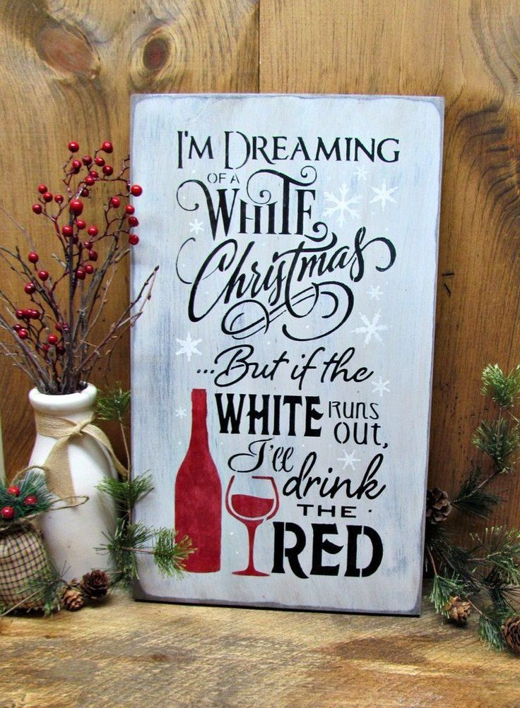 Best 25+ Christmas sayings ideas on Pinterest | Farmhouse ...