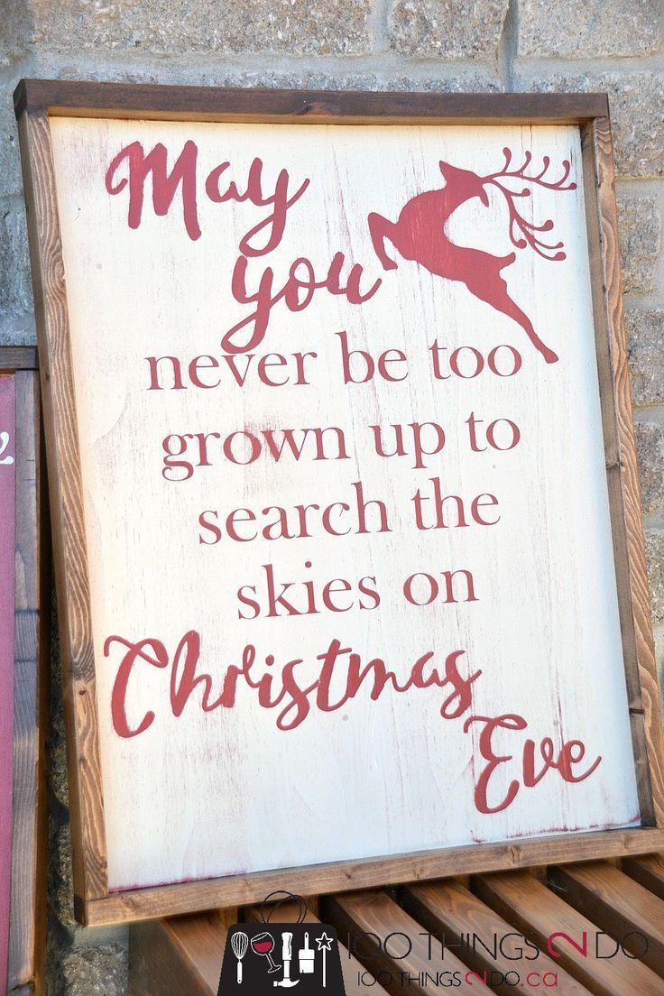 Best 25+ Cute christmas quotes ideas on Pinterest | Cute ...