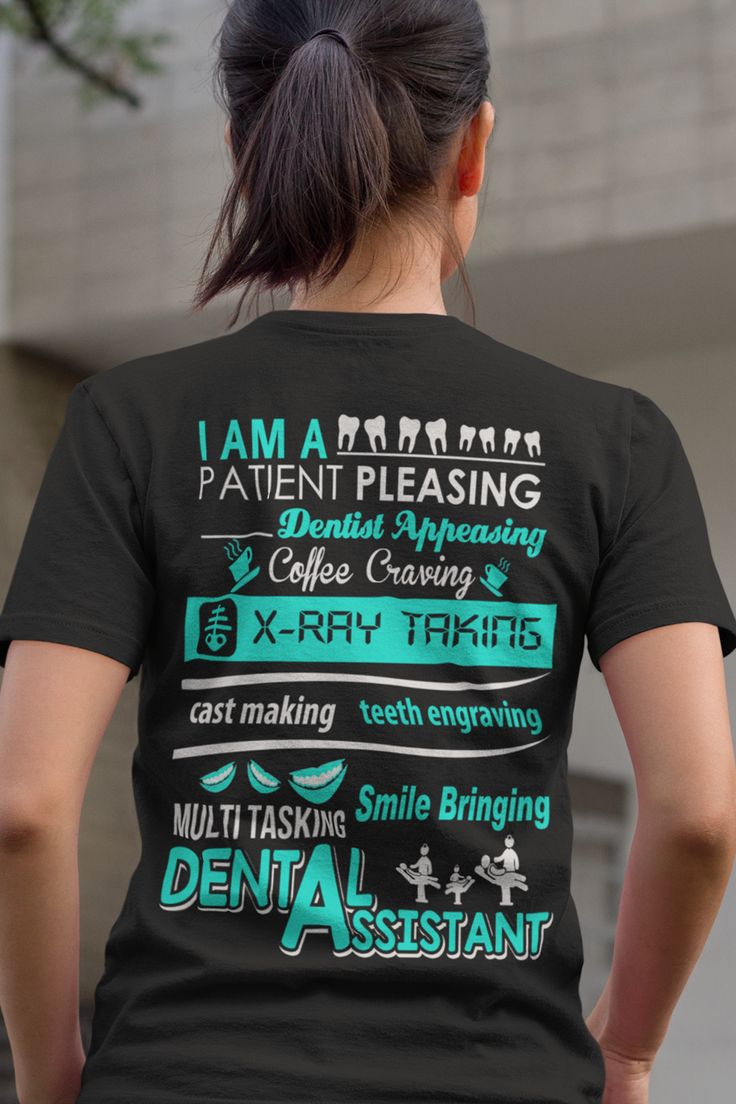 Best 25+ Dental shirts ideas on Pinterest | Dental ...