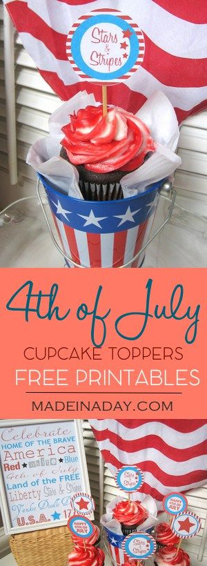 Best 25+ Fourth of july quotes ideas on Pinterest | Happy ...