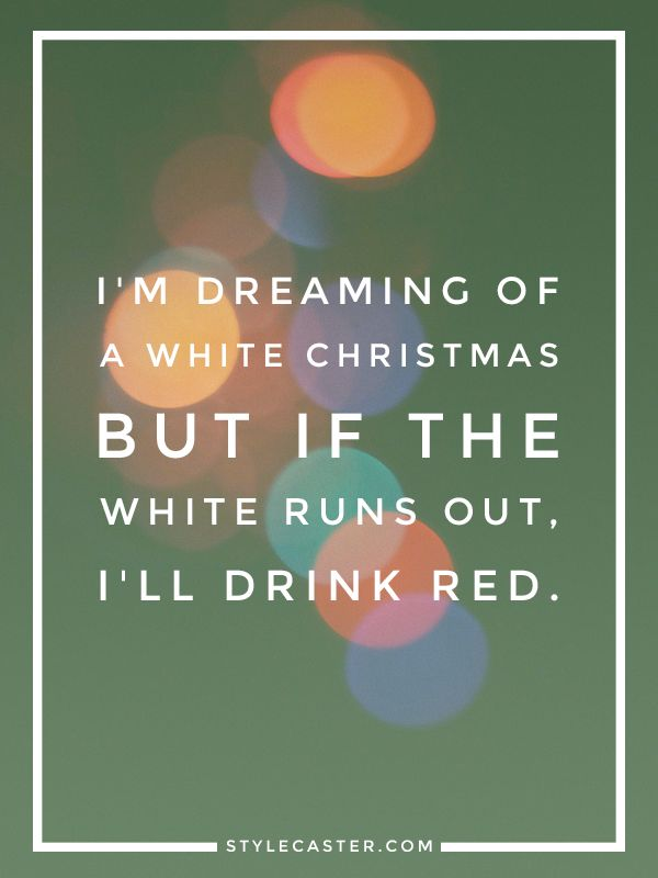 Best 25+ Holiday quote ideas on Pinterest   Holiday quotes ...