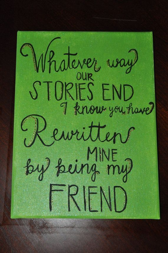 Best 25+ Love Quote Canvas ideas on Pinterest