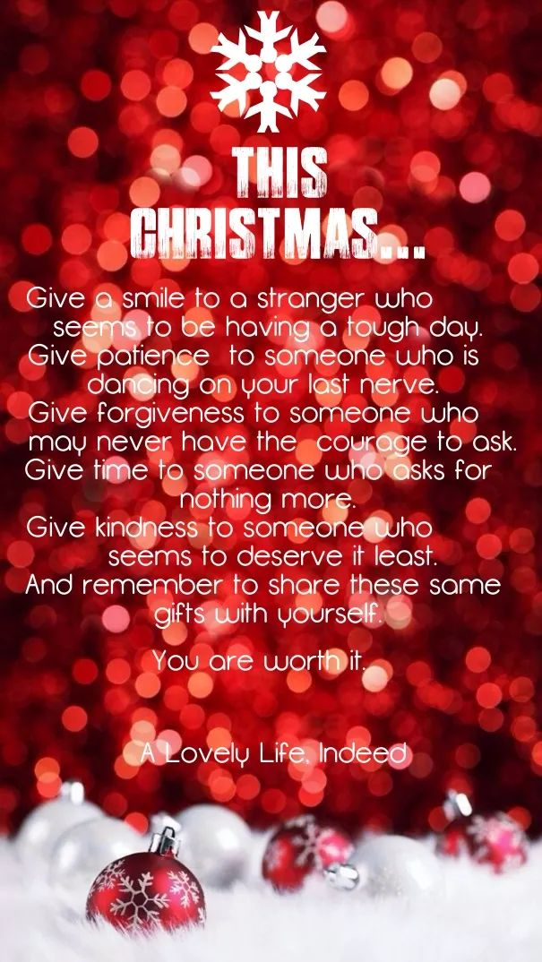 Best 25+ Merry christmas wishes messages ideas on ...