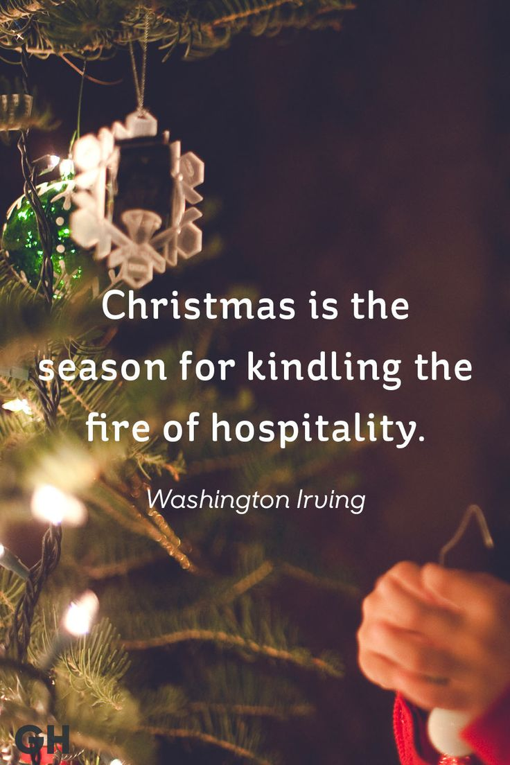Best 25+ Short christmas quotes ideas on Pinterest | Poem ...