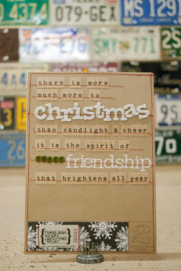 Best 25+ Short christmas quotes ideas on Pinterest | Short ...