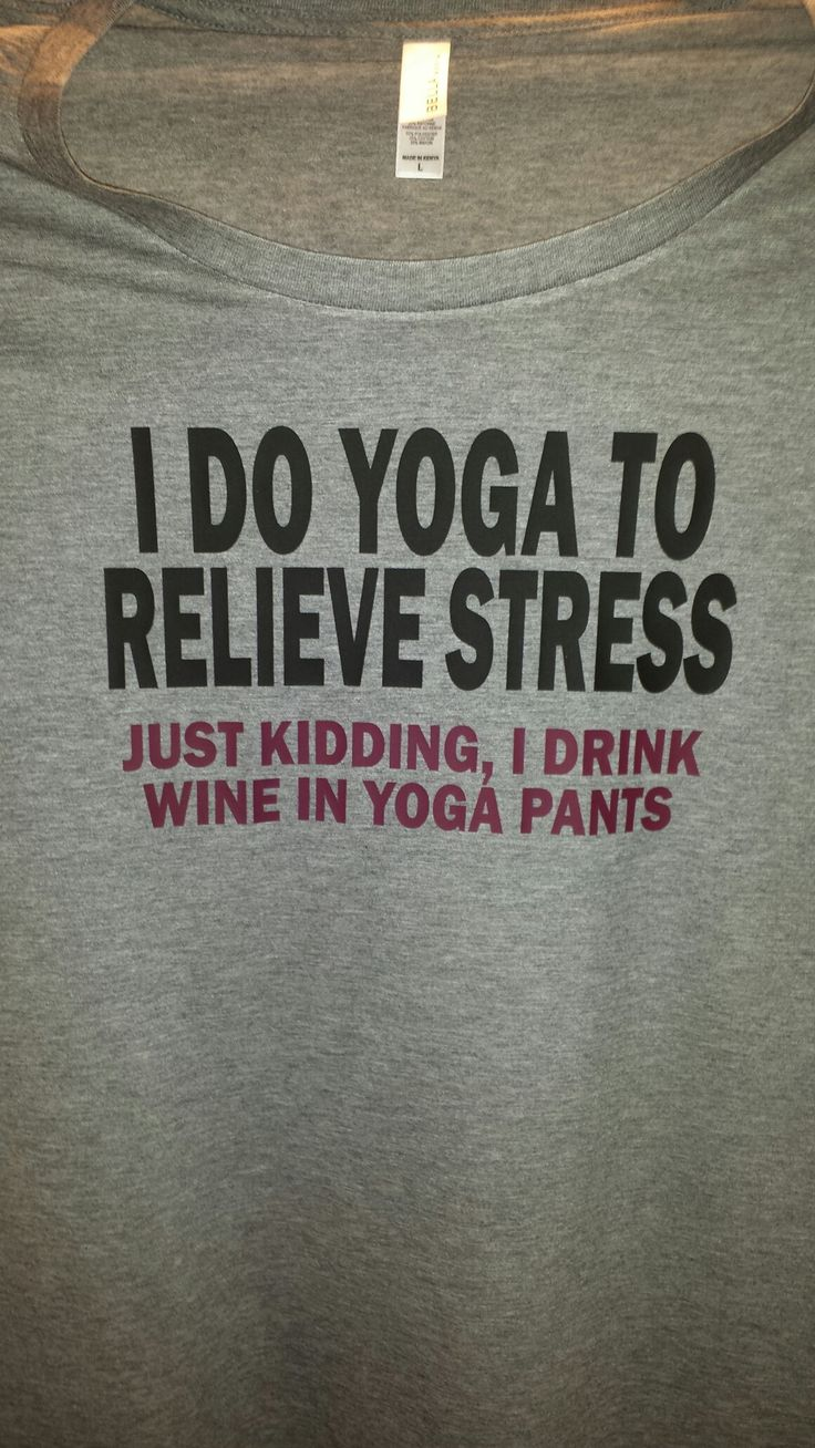Best 25+ Yoga pants humor ideas on Pinterest | How to ...