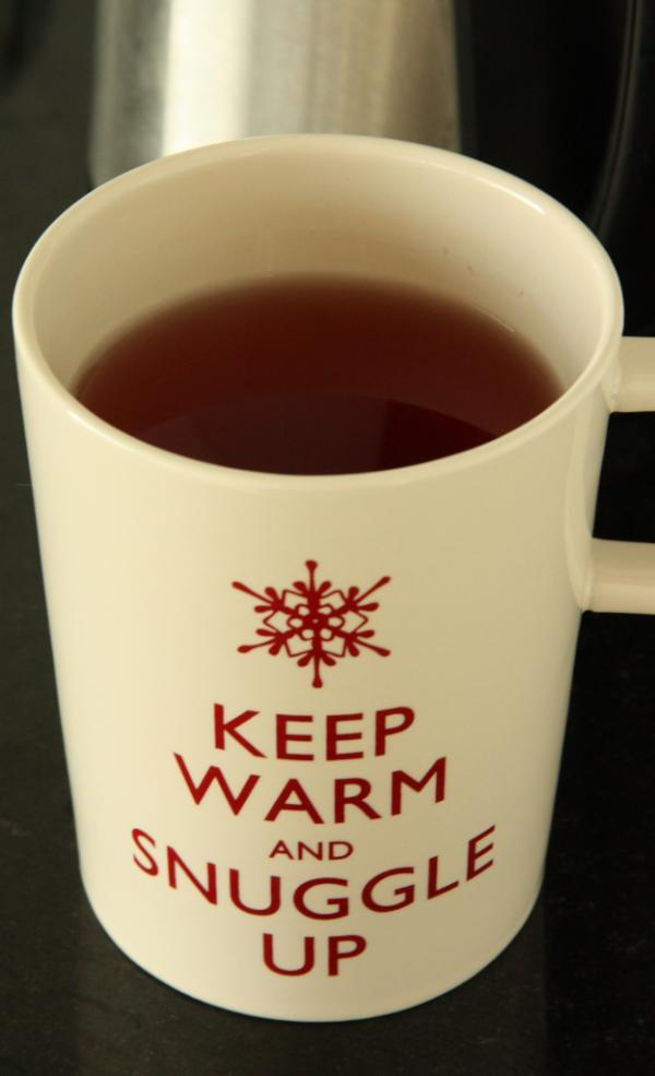 british, christmas, cup, keep calm, quote - image #304665 ...