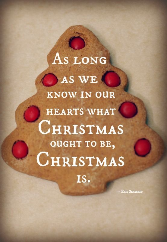 Christmas Quotes About Joy. QuotesGram
