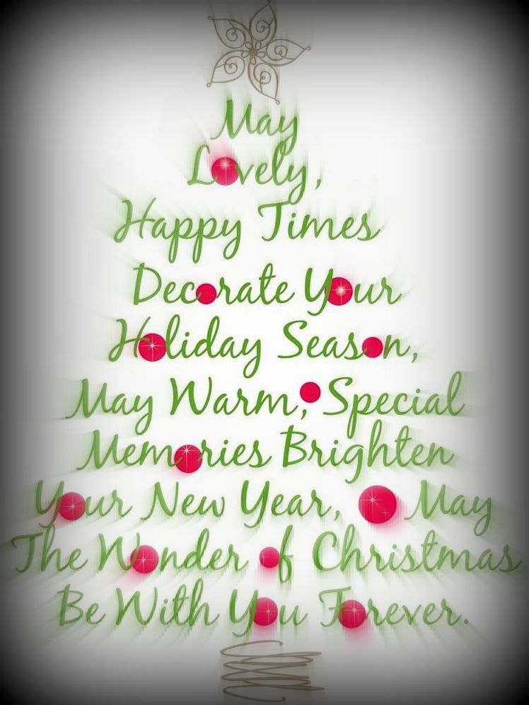 Merry Christmas 2014-Wallpapers, Messages, Quotes, Wishes ...