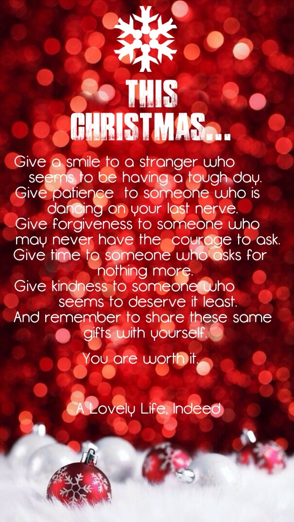 Merry Christmas and Happy New Year 2020 Quotes, Wishes ...