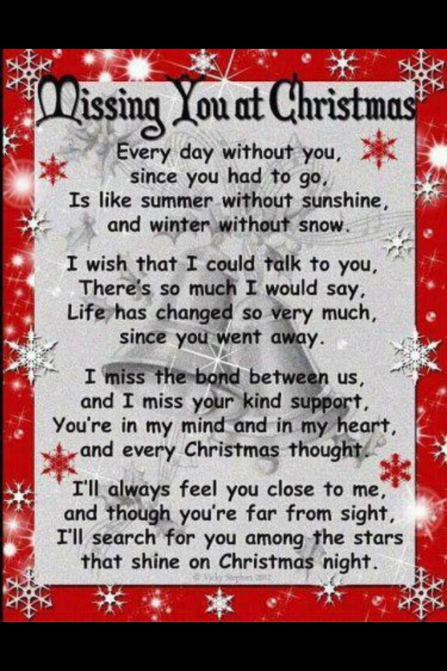 Miss my Dad :( | Missing You | Pinterest | I dont want to ...