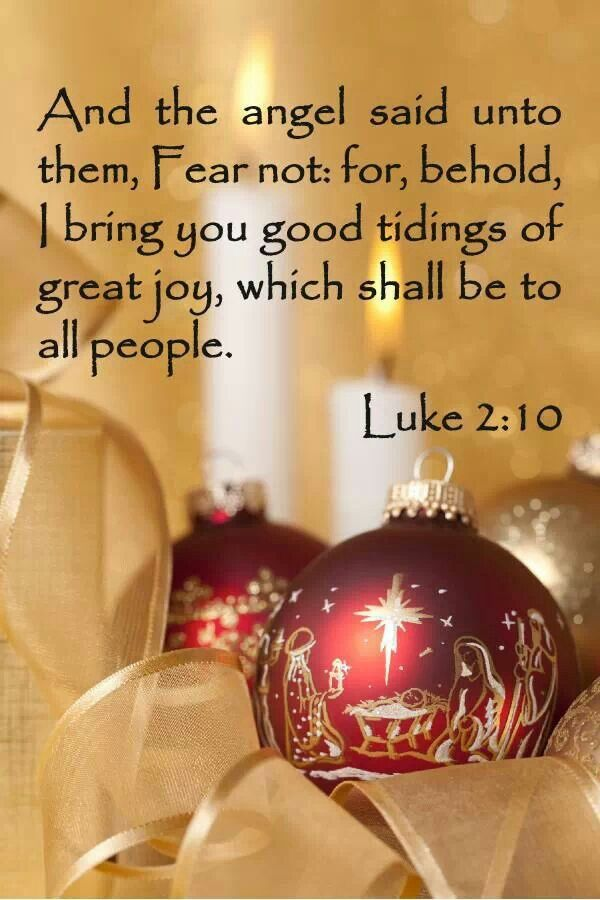 Pin by Believe in the Magic of Christmas on Christmas ...
