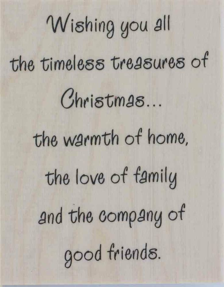 The 25+ best Christmas card sayings ideas on Pinterest ...