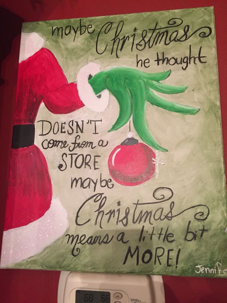 The 25+ best Famous christmas quotes ideas on Pinterest ...