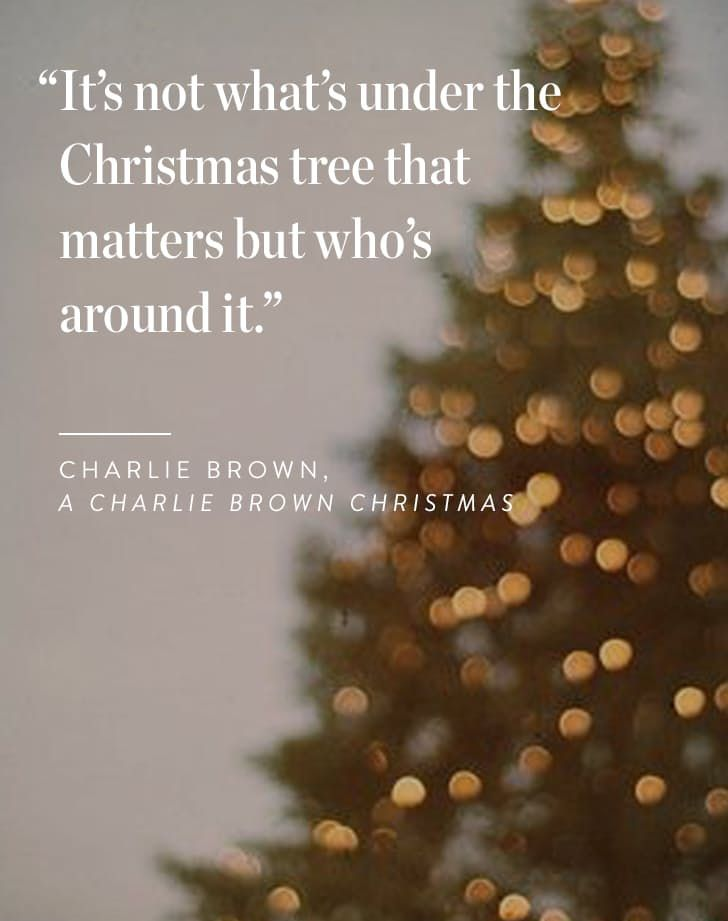 The 25+ best Holiday quote ideas on Pinterest | Holiday ...