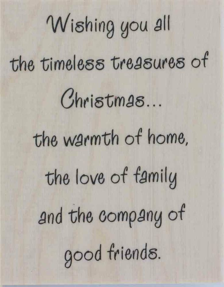 Wishing You Timeless Treasures Of Christmas... Pictures ...